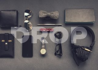 Massdrop now called Drop